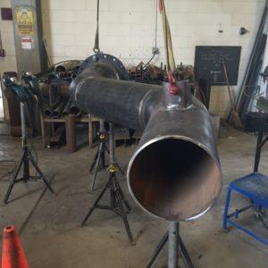 2F3296BC-A493-4B7C-A3F3-298F6F09E132