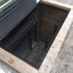TOP 10 reasons why our window grates are worth the investment | CL Johnson